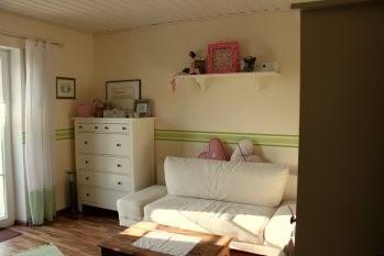 Wohnideen büro und gästezimmer