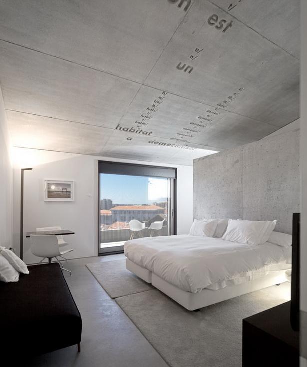 Schlafzimmer Wände Farbig Gestalten: Ideen Schlafzimmer Gestalten