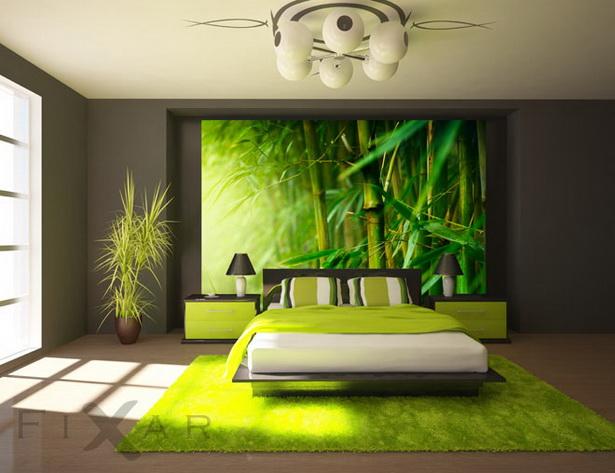 Image Result For Fototapeten Wohnzimmer