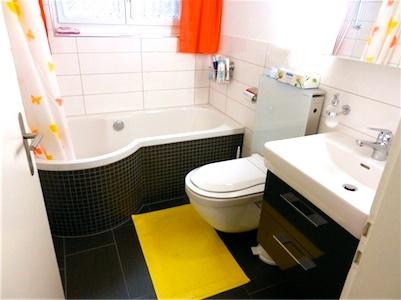 Umbau badezimmer kosten