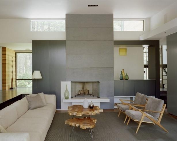 Dekoration wohnung modern
