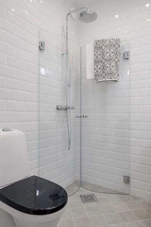 Ideen für sehr kleine badezimmer
