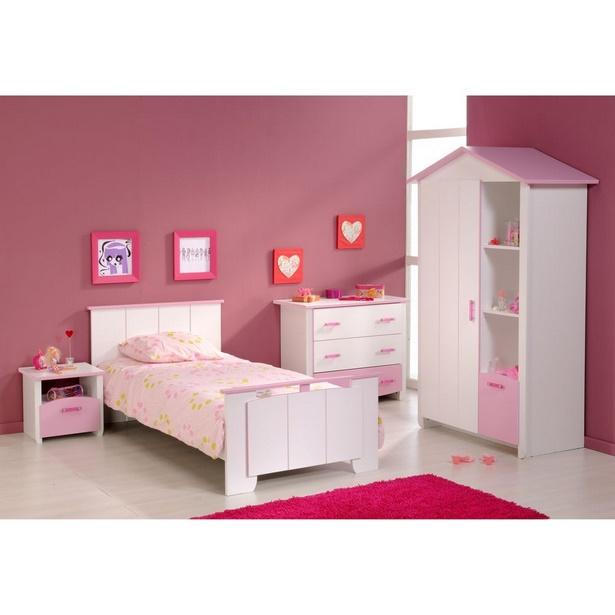 Kinderzimmer komplett mädchen