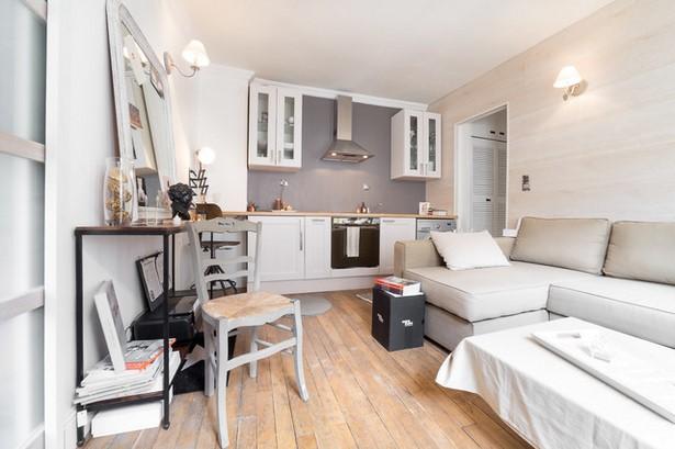 Get 25M Schlafzimmer Einrichten Landhausstil Images