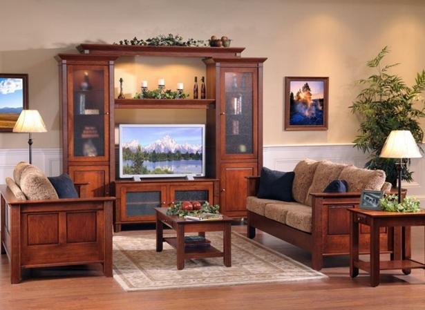 Möbel landhausstil wohnzimmer