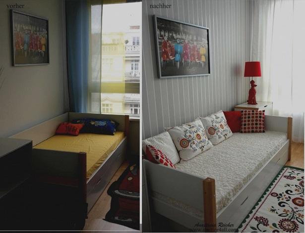 Wohnzimmer 25 qm einrichten