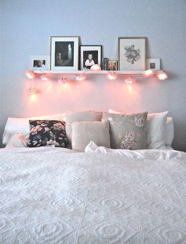 Zimmer deko kaufen