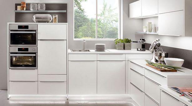 Sinnvolle kücheneinrichtung