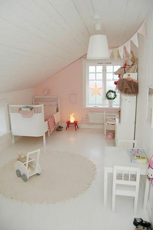 Babyzimmer mädchen einrichten