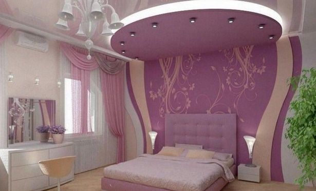 awesome pop simple design for bedroom and deko f 252 r teenagerzimmer 7614