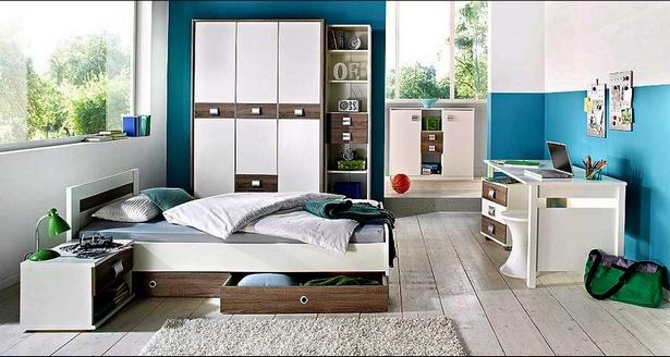 24 Wandfarben Fur Jugendzimmer
