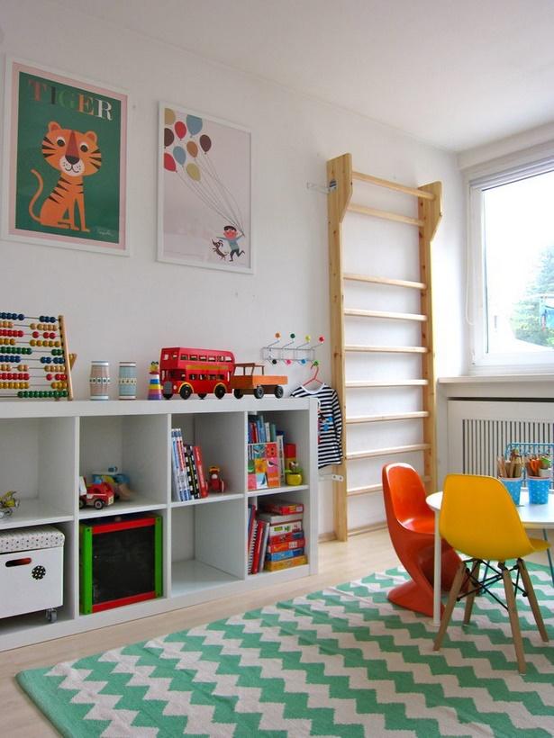 Kinderzimmer 8 jährige