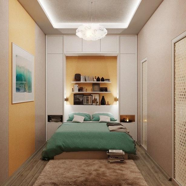 kleine schlafzimmer schraenke