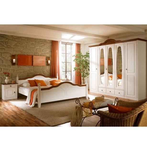 Schlafzimmer Ideen Landhaus
