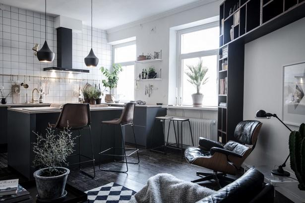15 + Casual DIY Palettenmöbel Ideen für gemütliches