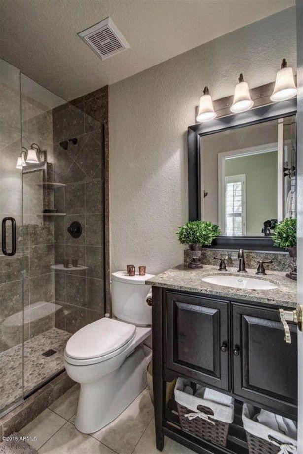 günstige badezimmer ideen