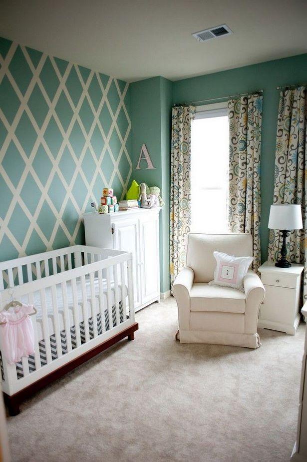 Perfekt Bild Lila Bilder Von Wohndesign Stil